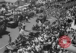 Image of celebrate independence Algeria, 1962, second 6 stock footage video 65675069561