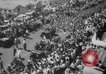Image of celebrate independence Algeria, 1962, second 7 stock footage video 65675069561