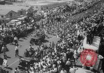 Image of celebrate independence Algeria, 1962, second 8 stock footage video 65675069561