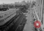 Image of 88th Annual Shriners Convention Toronto Ontario Canada, 1962, second 9 stock footage video 65675069562