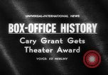 Image of Cary Grant New York United States USA, 1962, second 1 stock footage video 65675069564