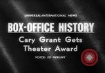 Image of Cary Grant New York United States USA, 1962, second 2 stock footage video 65675069564