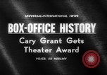 Image of Cary Grant New York United States USA, 1962, second 3 stock footage video 65675069564