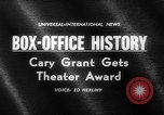 Image of Cary Grant New York United States USA, 1962, second 4 stock footage video 65675069564