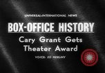 Image of Cary Grant New York United States USA, 1962, second 5 stock footage video 65675069564