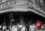 Image of Cary Grant New York United States USA, 1962, second 9 stock footage video 65675069564