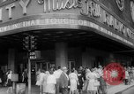 Image of Cary Grant New York United States USA, 1962, second 10 stock footage video 65675069564