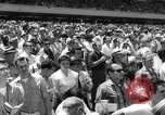 Image of Hollywood Derby Inglewood California USA, 1962, second 8 stock footage video 65675069566