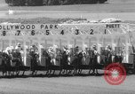 Image of Hollywood Derby Inglewood California USA, 1962, second 11 stock footage video 65675069566