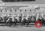 Image of Hollywood Derby Inglewood California USA, 1962, second 12 stock footage video 65675069566