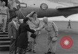 Image of Madame Chiang Kai-shek North Africa, 1945, second 11 stock footage video 65675069567
