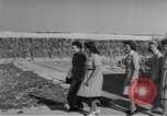 Image of Madame Chiang Kai-shek United States USA, 1945, second 2 stock footage video 65675069568