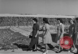 Image of Madame Chiang Kai-shek United States USA, 1945, second 3 stock footage video 65675069568