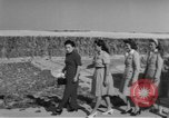 Image of Madame Chiang Kai-shek United States USA, 1945, second 4 stock footage video 65675069568