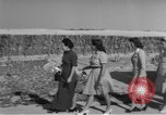 Image of Madame Chiang Kai-shek United States USA, 1945, second 5 stock footage video 65675069568