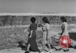 Image of Madame Chiang Kai-shek United States USA, 1945, second 6 stock footage video 65675069568