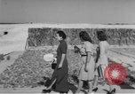 Image of Madame Chiang Kai-shek United States USA, 1945, second 8 stock footage video 65675069568