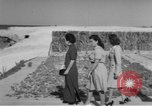 Image of Madame Chiang Kai-shek United States USA, 1945, second 9 stock footage video 65675069568
