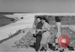 Image of Madame Chiang Kai-shek United States USA, 1945, second 10 stock footage video 65675069568