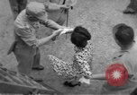Image of Madame Chiang Kai-shek Chungking China, 1945, second 5 stock footage video 65675069569