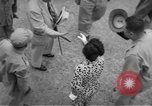 Image of Madame Chiang Kai-shek Chungking China, 1945, second 6 stock footage video 65675069569