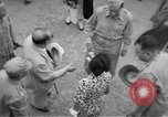 Image of Madame Chiang Kai-shek Chungking China, 1945, second 7 stock footage video 65675069569