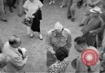 Image of Madame Chiang Kai-shek Chungking China, 1945, second 8 stock footage video 65675069569