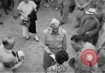 Image of Madame Chiang Kai-shek Chungking China, 1945, second 9 stock footage video 65675069569