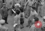 Image of Madame Chiang Kai-shek Chungking China, 1945, second 10 stock footage video 65675069569
