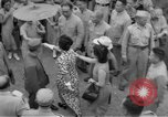 Image of Madame Chiang Kai-shek Chungking China, 1945, second 11 stock footage video 65675069569