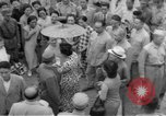 Image of Madame Chiang Kai-shek Chungking China, 1945, second 12 stock footage video 65675069569
