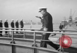 Image of Chiang Kai-shek Keelung Taiwan, 1960, second 5 stock footage video 65675069571