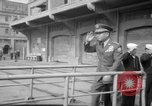 Image of Chiang Kai-shek Keelung Taiwan, 1960, second 8 stock footage video 65675069571