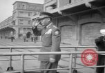 Image of Chiang Kai-shek Keelung Taiwan, 1960, second 9 stock footage video 65675069571