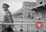 Image of Chiang Kai-shek Keelung Taiwan, 1960, second 10 stock footage video 65675069571