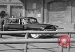 Image of Chiang Kai-shek Keelung Taiwan, 1960, second 11 stock footage video 65675069571