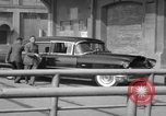 Image of Chiang Kai-shek Keelung Taiwan, 1960, second 12 stock footage video 65675069571