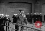 Image of Chiang Kai-shek Keelung Taiwan, 1960, second 11 stock footage video 65675069573
