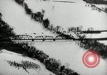Image of spring floods Montgomery Alabama USA, 1937, second 6 stock footage video 65675069577