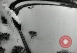 Image of spring floods Montgomery Alabama USA, 1937, second 11 stock footage video 65675069577