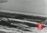 Image of test XC-32 flying headquarters Michigan United States USA, 1937, second 9 stock footage video 65675069578