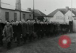 Image of Royal Air Force recruits United Kingdom, 1937, second 10 stock footage video 65675069579