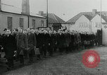 Image of Royal Air Force recruits United Kingdom, 1937, second 11 stock footage video 65675069579