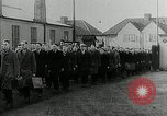 Image of Royal Air Force recruits United Kingdom, 1937, second 12 stock footage video 65675069579