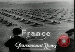 Image of aircraft production Europe, 1937, second 4 stock footage video 65675069580