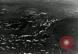 Image of Mauna Loa eruption Hawaii USA, 1940, second 8 stock footage video 65675069587