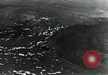 Image of Mauna Loa eruption Hawaii USA, 1940, second 9 stock footage video 65675069587