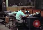 Image of Headquarters Support Activity Saigon Vietnam, 1965, second 4 stock footage video 65675069608