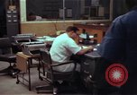Image of Headquarters Support Activity Saigon Vietnam, 1965, second 5 stock footage video 65675069608