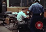 Image of Headquarters Support Activity Saigon Vietnam, 1965, second 7 stock footage video 65675069608